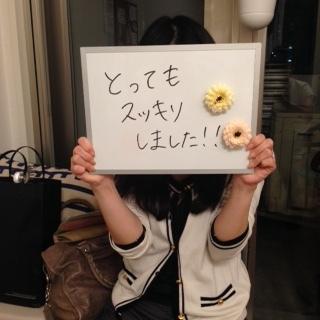 福沢さん小顔_20141031