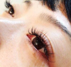 えみちゃんまつげ_20141108ブログ